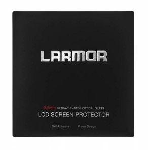 Larmor osłona LCD GGS do Canon EOS R5