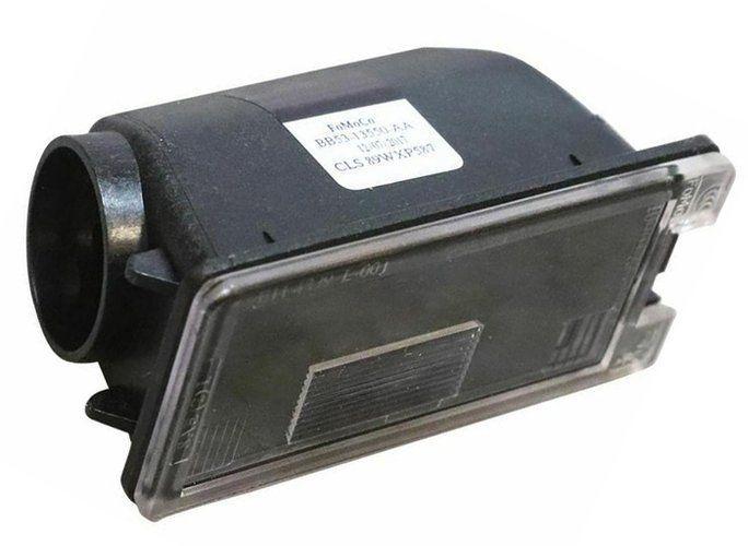 lampka oświetlania tablicy rejestracyjnej Ford Kuga Mk2 -  5162365