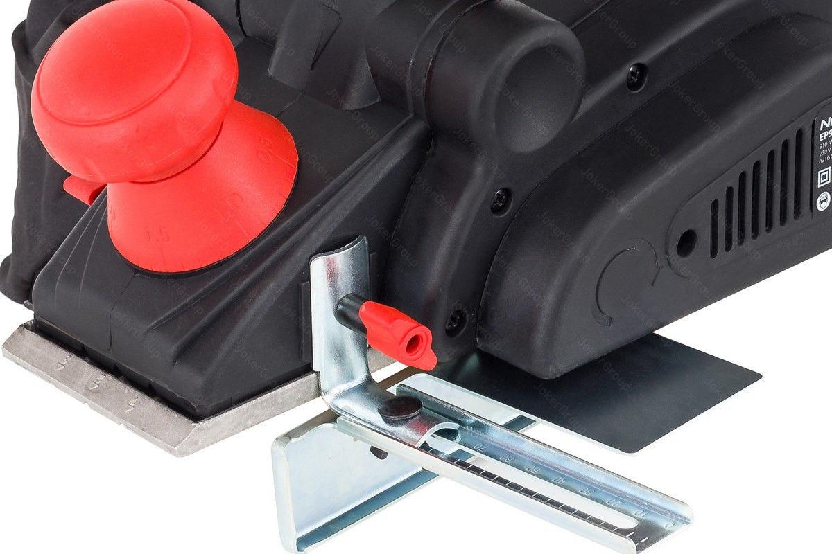 Zestaw narzędziowy wkrętarka + szlifierka kątowa 20V NAC CDB-AGE-LI-20V