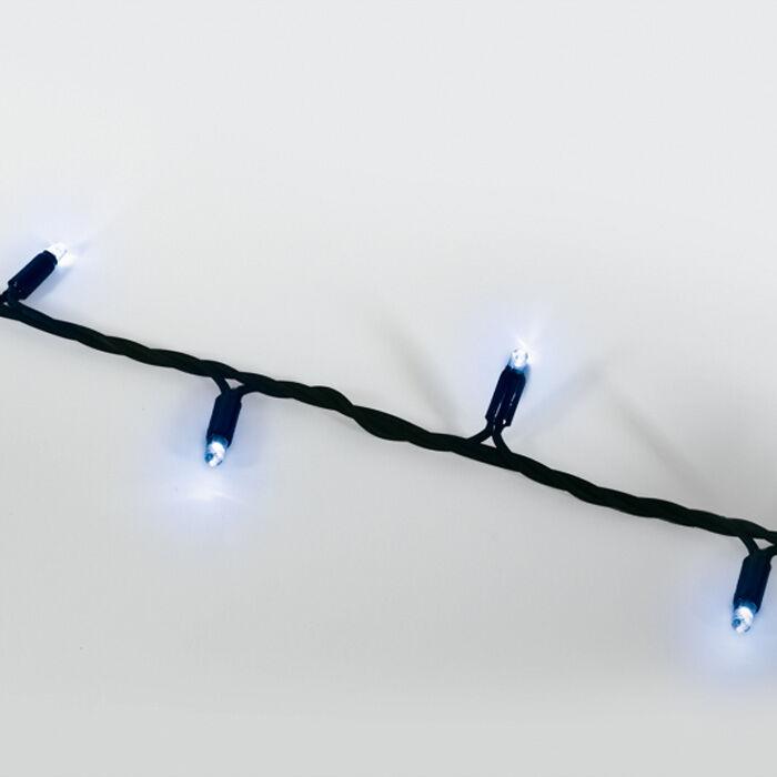 Światełka choinkowe zewnętrzne 7866F/BL - ONE Light