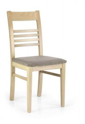 Krzesło JULIUSZ dąb sonoma  Kupuj w Sprawdzonych sklepach