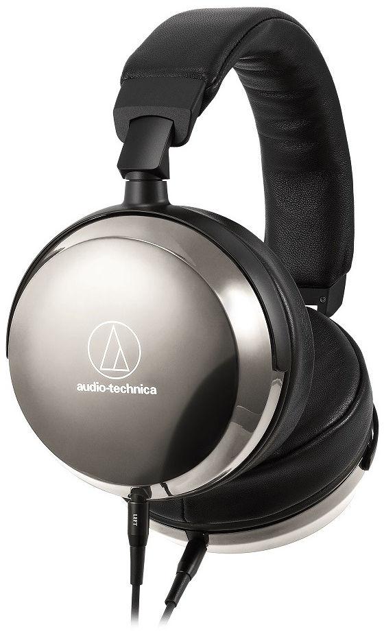 Audio Technica ATH-AP2000Ti +9 sklepów - przyjdź przetestuj lub zamów online+