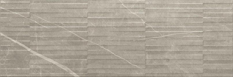 Section Eternal Taupe Pulido 33,3x100 płytki dekoracyjne