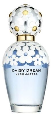 Marc Jacobs Daisy Dream woda toaletowa - 50mlMarc Jacobs Daisy Dream woda toaletowa - 50ml