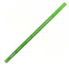 Prismacolor Premier kredka PC0912 Apple Green