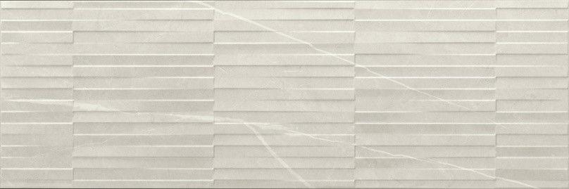 Section Eternal Cream Pulido 33,3x100 płytki dekoracyjne