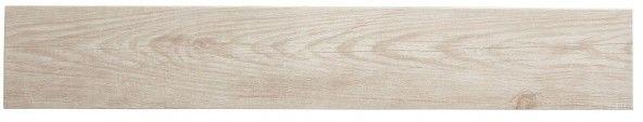 Gres Cotage Wood Colours 20 x 120 cm white 0,96 m2