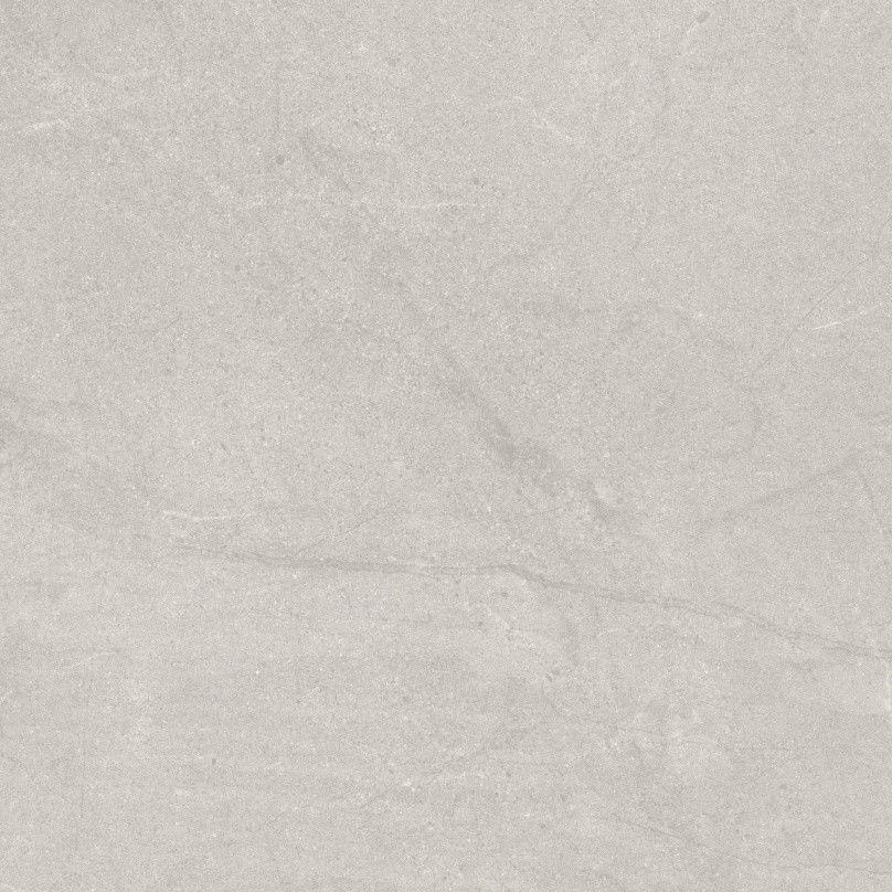 Rockland Silver 60x60 płytki imitujące kamień