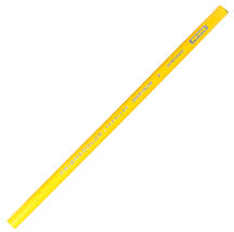 Prismacolor Premier kredka PC0916 Canary Yellow