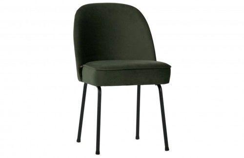 Krzesło do jadalni Vogue