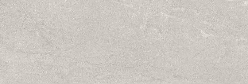 Rockland Silver 40x120 płytki imitujące kamień