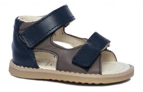 MRUGAŁA HUGO STONE 1106/1206/1306/39 sandały sandałki