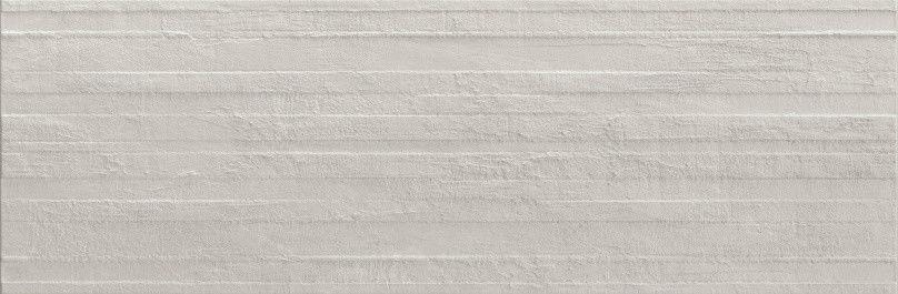 Rockland Kibo Silver 40x120 płytki imitujące kamień