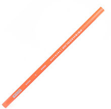 Prismacolor Premier kredka PC0918 Orange