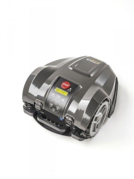 STIGA Robot koszący Autoclip 225 S (1100m2) Robot koszący Raty 10 x 0% Dostawa 0 zł Dostępny 24H tel. 22 266 04 50 (Wa-wa) Raty 10 x 0% Dostawa 0 zł Dostępny 24H tel. 22 266 04 50 (