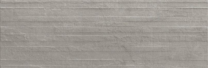 Rockland Kibo Grey 40x120 płytki imitujące kamień