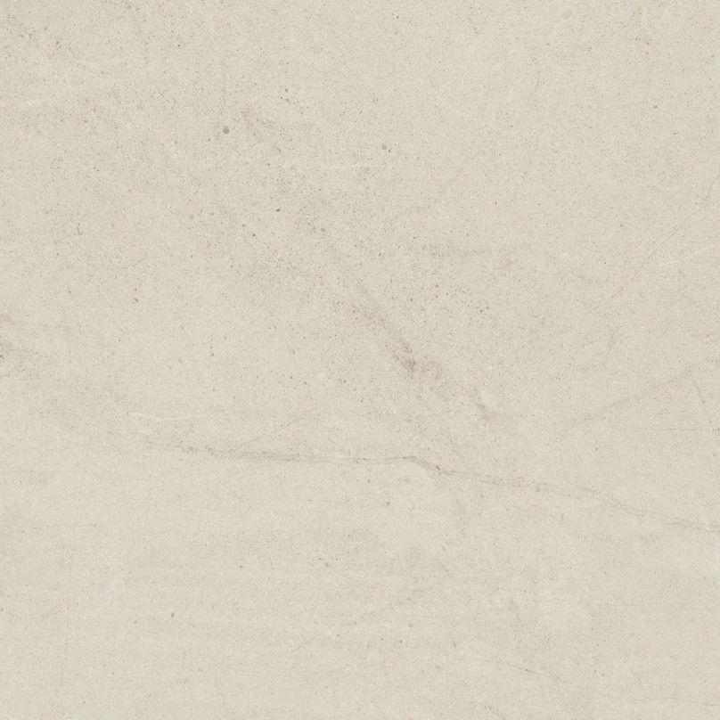 Rockland Ivory 60x60 płytki imitujące kamień