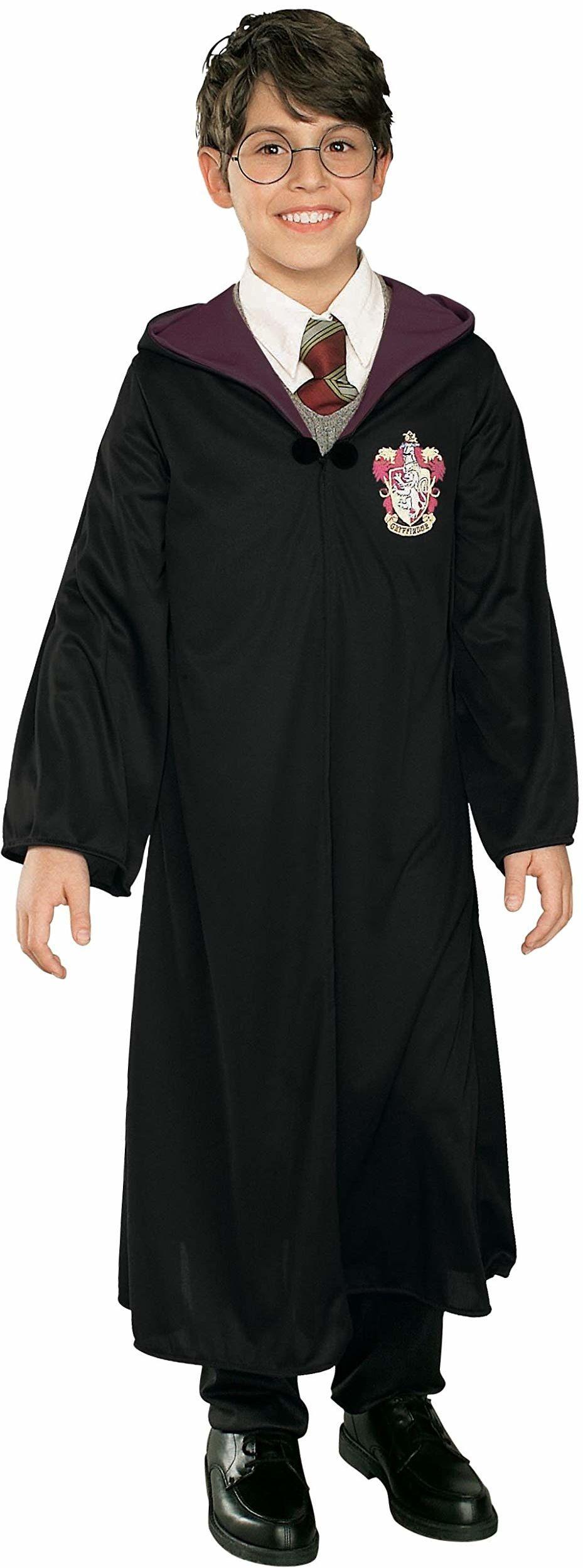 Rubie''s 3 883284-1 - Harry Potter Robe Rozmiar: S