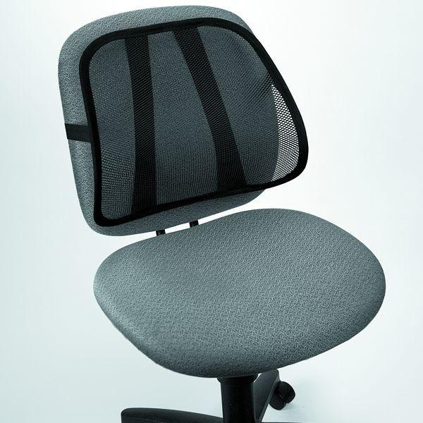 Podpórka pod plecy ergonomiczna FELLOWES - X01841