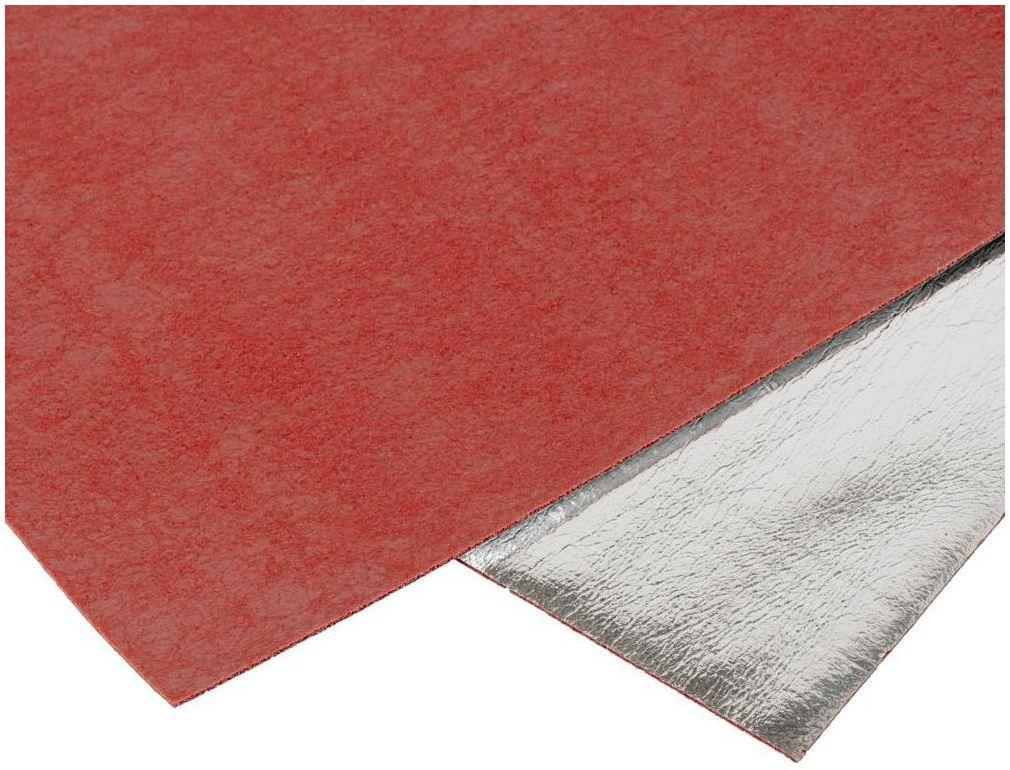 Podkład podłogowy Floorax 2 mm 8m2 Floorpol