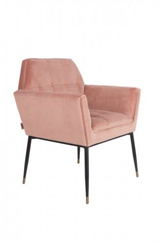 Fotel Kate