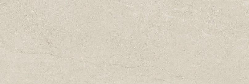 Rockland Ivory 40x120 płytki imitujące kamień
