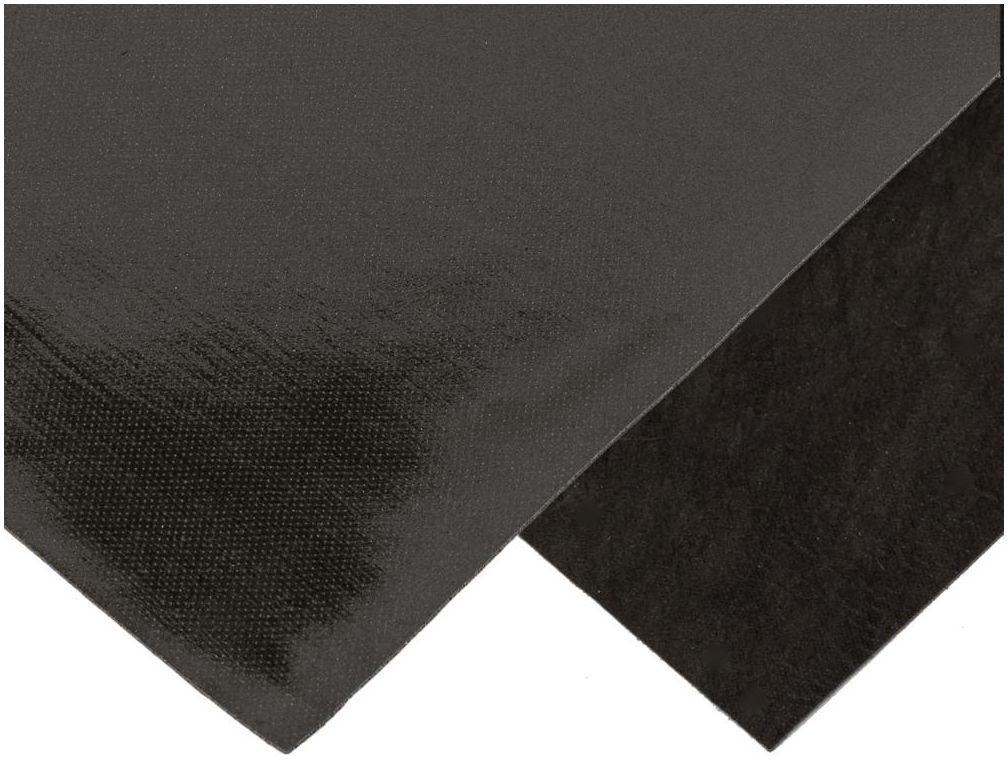 Podkład podłogowy Vinfloor 1.4 mm 10m2 Floorpol