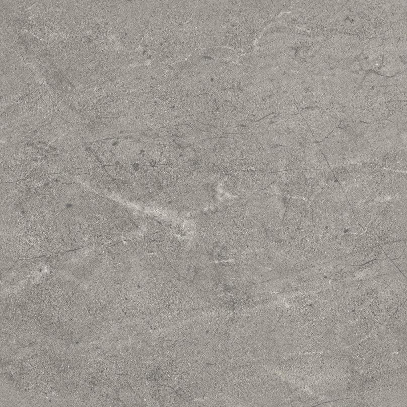 Rockland Grey 60x60 płytki imitujące kamień