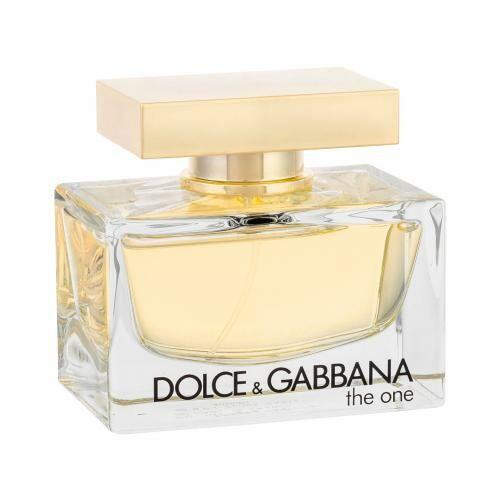 Dolce&Gabbana The One woda perfumowana 75 ml dla kobiet
