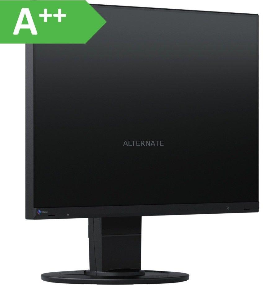 Monitor Eizo FlexScan EV2360