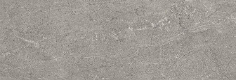 Rockland Grey 40x120 płytki imitujące kamień