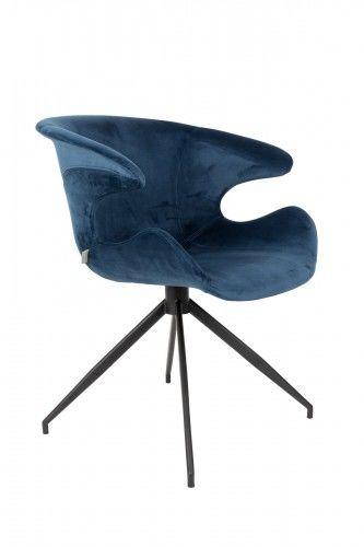 Fotel Mia Zuiver
