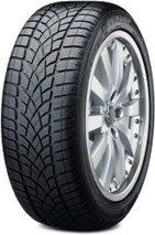 Dunlop SP WINTER SPORT 3D XL AO MFS M+S 225/50 R17 98 H