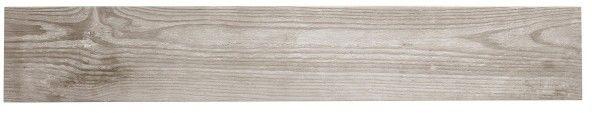 Gres Cotage Wood Colours 20 x 120 cm grey 0,96 m2