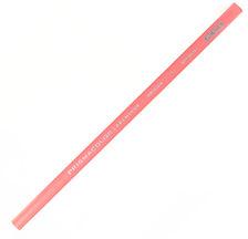 Prismacolor Premier kredka PC0928 Blush Pink