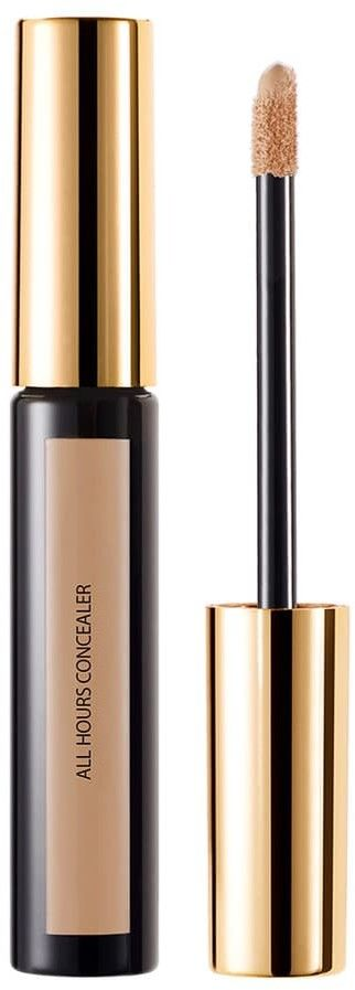 Yves Saint Laurent Encre de Peau All Hours Concealer korektor kryjący odcień 4 Sand 5 ml