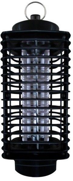 Lampa owadobójcza DPM Solid 1,2 W