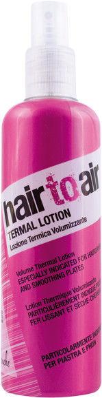 RENEE BLANCHE Hair To Air Thermal Lotion Spray do prostowania 250 ml