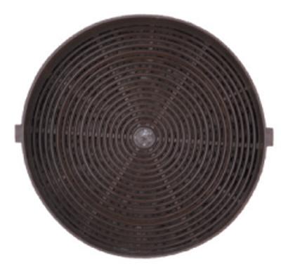 Filtr węglowy Toflesz Vega ok-3 - Największy wybór - 28 dni na zwrot - Pomoc: +48 13 49 27 557