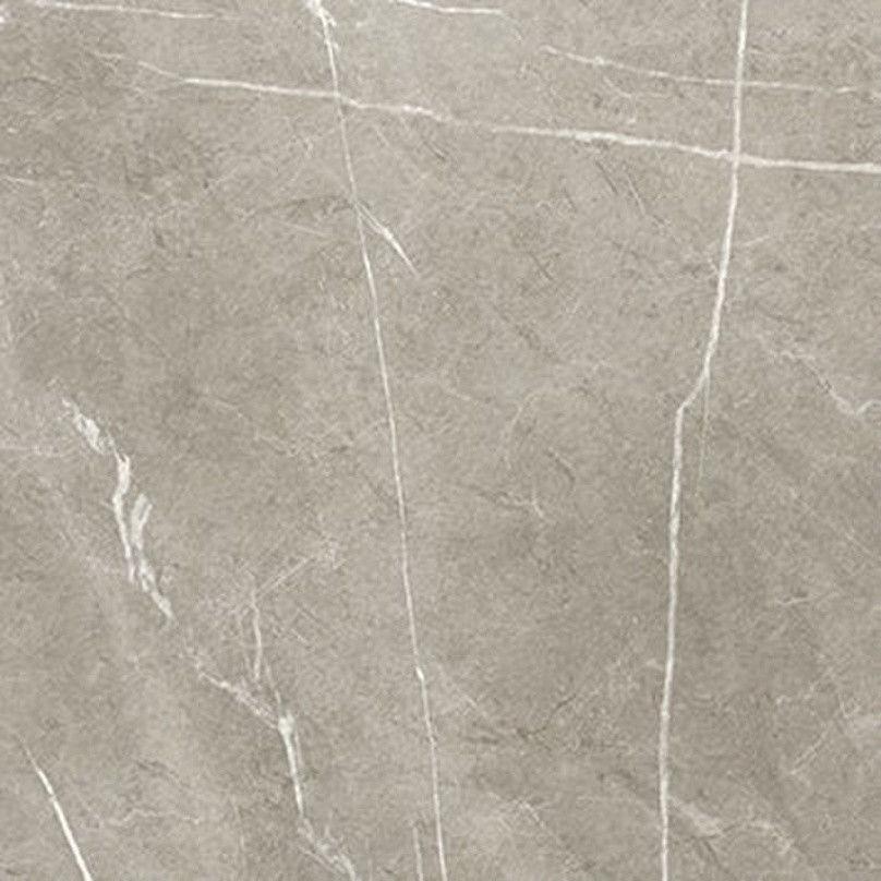 Eternal Taupe Natural 60x60 płytki podłogowe