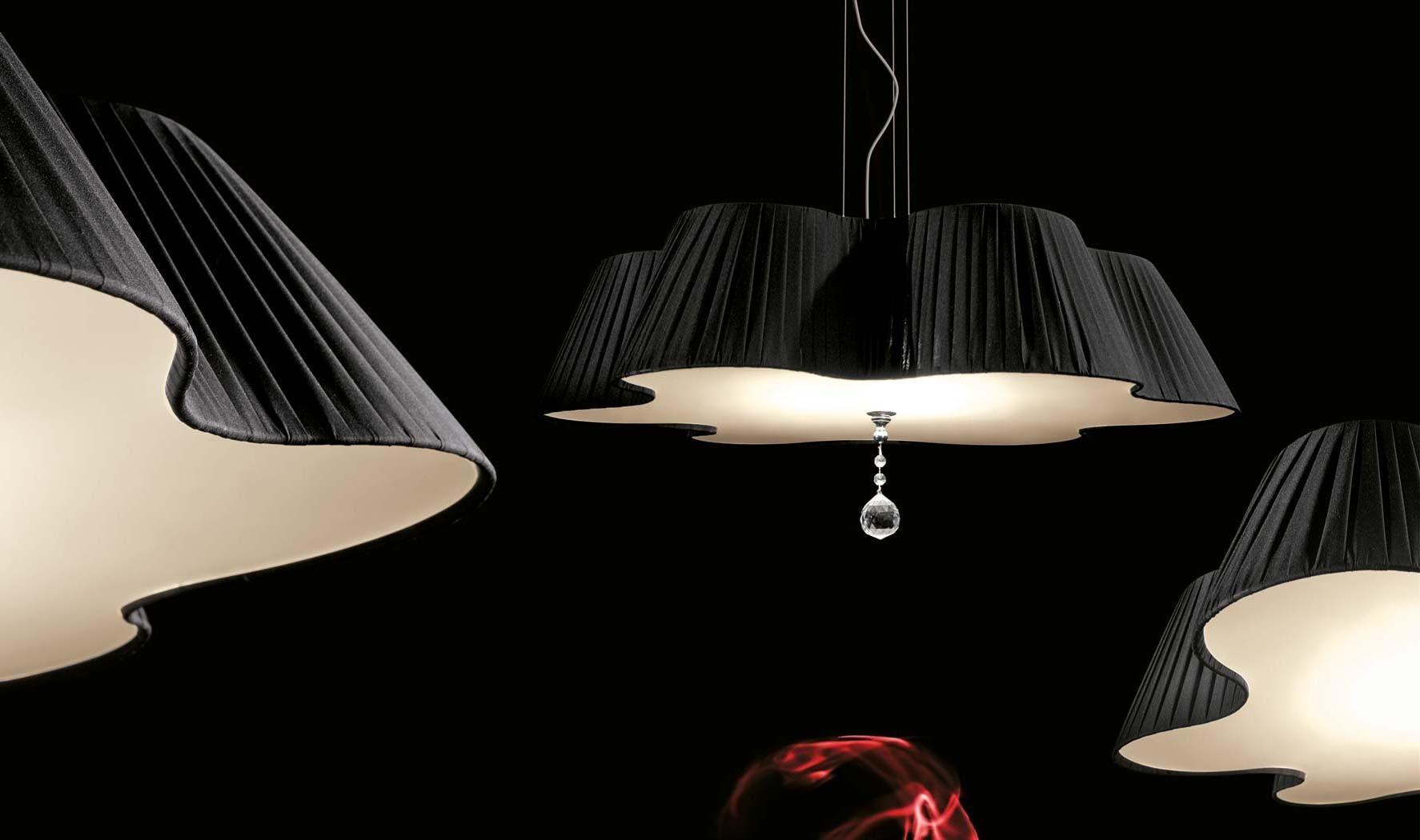 Daisy SO 60 - Vintage - lampa wisząca  GWARANCJA NAJNIŻSZEJ CENY!