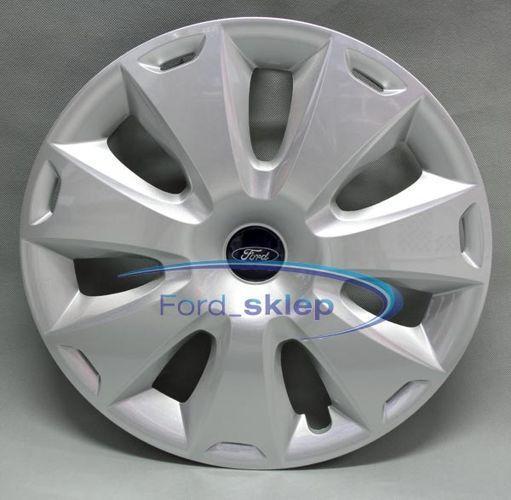 kołpaki koła Ford - 16'' (zestaw 4szt.)