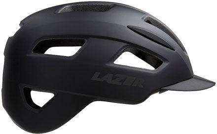 LAZER kask rowerowy sportowy LIZARD CE-CPSC Matte Black BLC2207888069 Rozmiar: 55-59,BLC2207888069