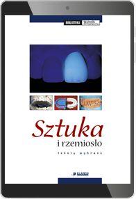 Sztuka i rzemiosło cz. I (e-book) [epub]