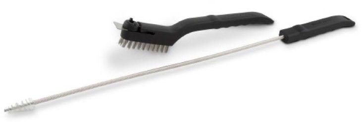 Narzędzia do konserwacji palników Broil King (64310) --- OFICJALNY SKLEP Broil King