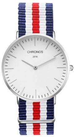 Zegarek CHRONOS 0112
