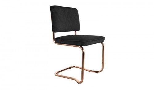 Krzesło Diamond (Kink) Zuiver