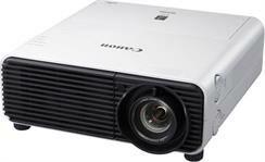 Projektor Canon XEED WUX500 + UCHWYT i KABEL HDMI GRATIS !!! MOŻLIWOŚĆ NEGOCJACJI  Odbiór Salon WA-WA lub Kurier 24H. Zadzwoń i Zamów: 888-111-321 !!!