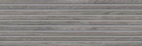Madeira123 20x60 płytki ścienne
