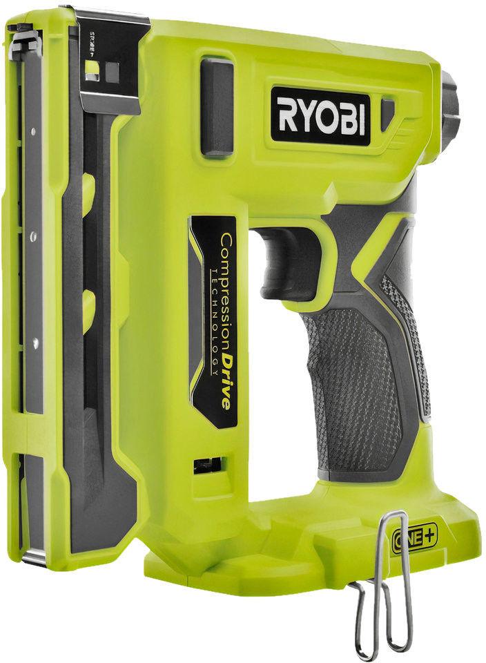 Zszywacz Ryobi R18ST50-0
